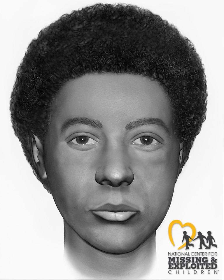 Maury County Jane Doe