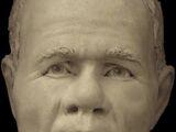 Richmond John Doe (September 2000)