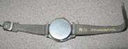 WatchMJD1974