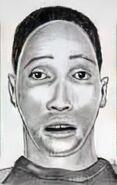 Boulder John Doe (October 1993)