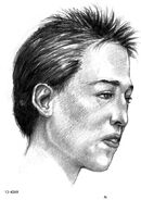 Gila Bend John Doe (June 23, 2013)