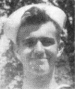 William Herman Trapp.JPG