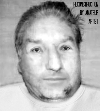 Fulton County John Doe (1993)