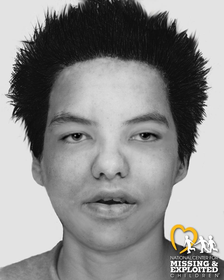 Baltimore County Jane Doe (1979)