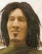 Pueblo John Doe