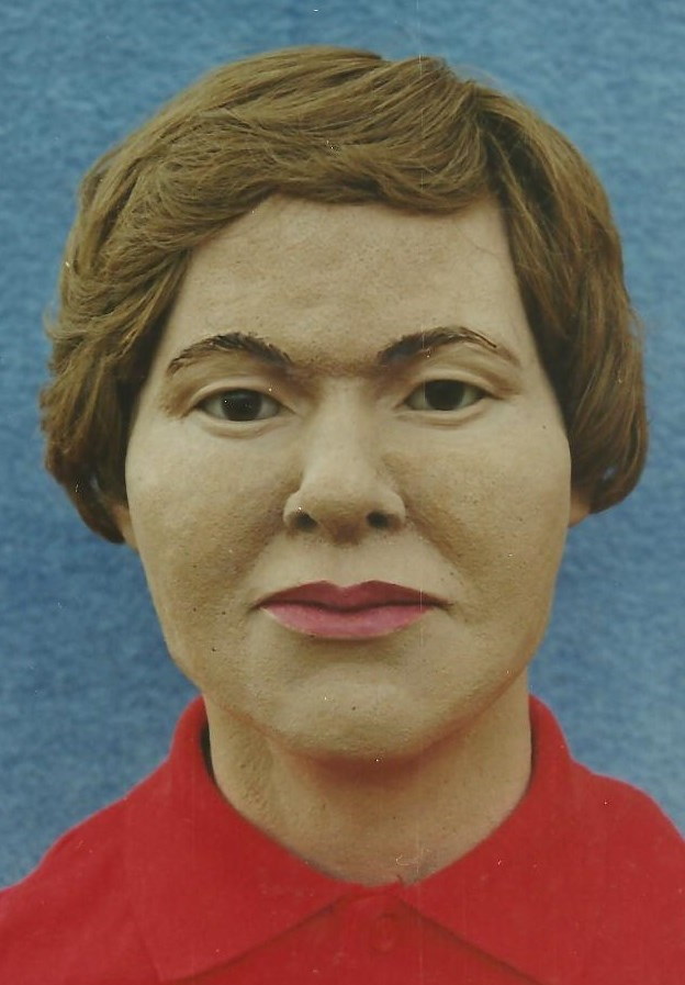 Madison County Jane Doe (1995)