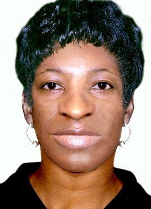 Orleans Parish Jane Doe (2004)