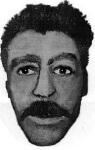 Frankenthal John Doe