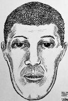 Niagara County John Doe (1991)