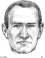 Phoenix John Doe (April 7, 2001)