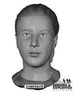Bucks County Jane Doe alternate