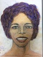 Harris County Jane Doe (1976-1979, 1993)