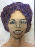 Harris County Jane Doe (1976-1979, 1993)