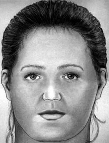Palm Beach County Jane Doe (1993)
