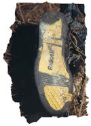 1996-0248-0466-shoe-sole