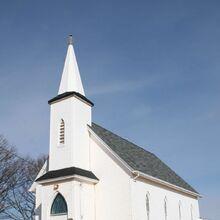 A- church birch hill.jpg