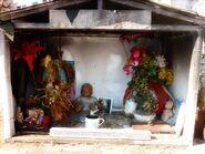 Jorge-Martinez-Arevalo-13-altar