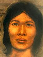 Harris County John Doe (October 1989)