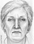 King County Jane Doe (May 29, 2015)