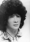 Burlington County Jane Doe (1982)