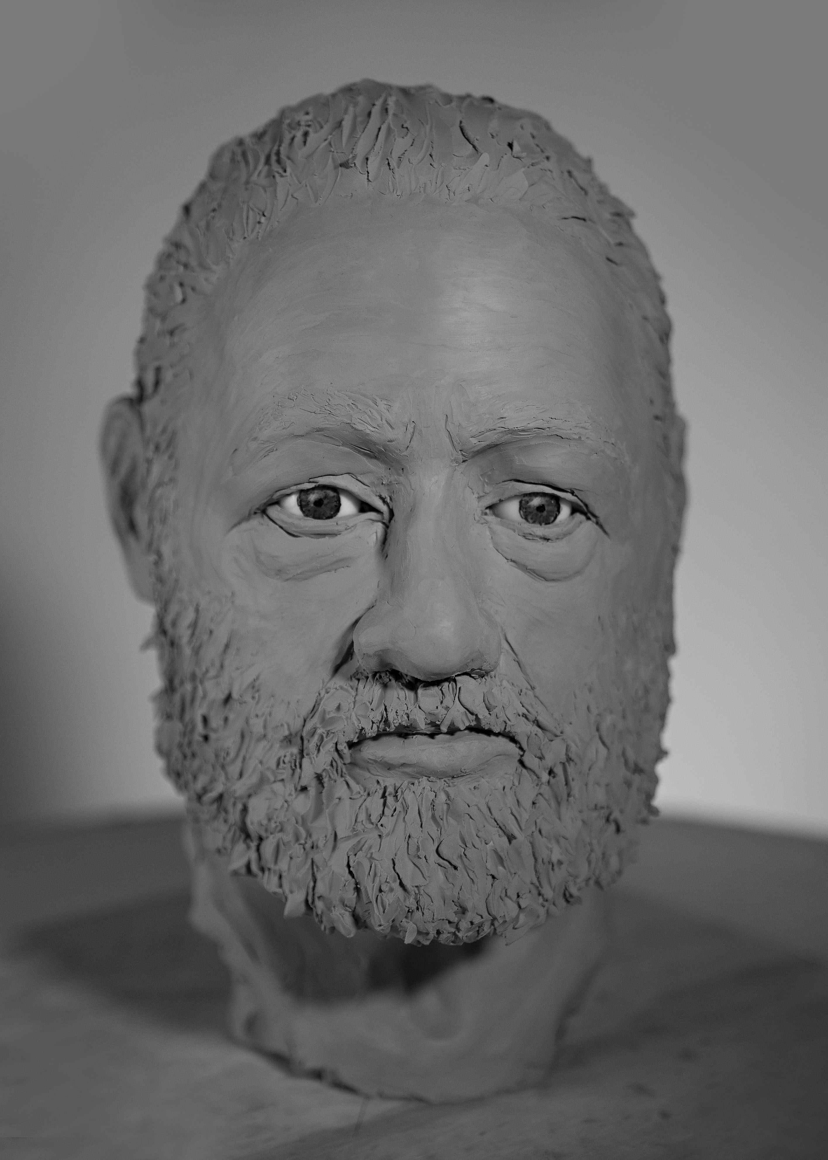 West Vancouver John Doe (1996)