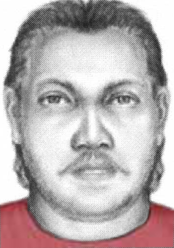 White County John Doe