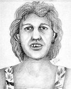 Chambers County Jane Doe (1986)
