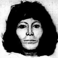Scottsdale Jane Doe