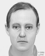 King County John Doe (December 2017)