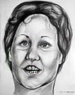 Santa Monica Jane Doe (1999)