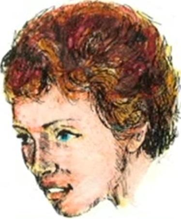Tina (1979)