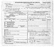 Cochise County John Doe (1905-204741354)