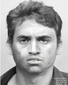 Fort Myers John Doe (Victim A)