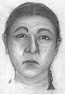 Monroe County Jane Doe (2001)