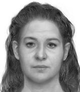 Alameda County Jane Doe (1985)