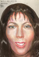 Wayne County Jane Doe (2020)