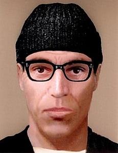 Slate Hill John Doe