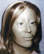 Harrison County Jane Doe (1980)