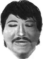 Montreal John Doe (2011)
