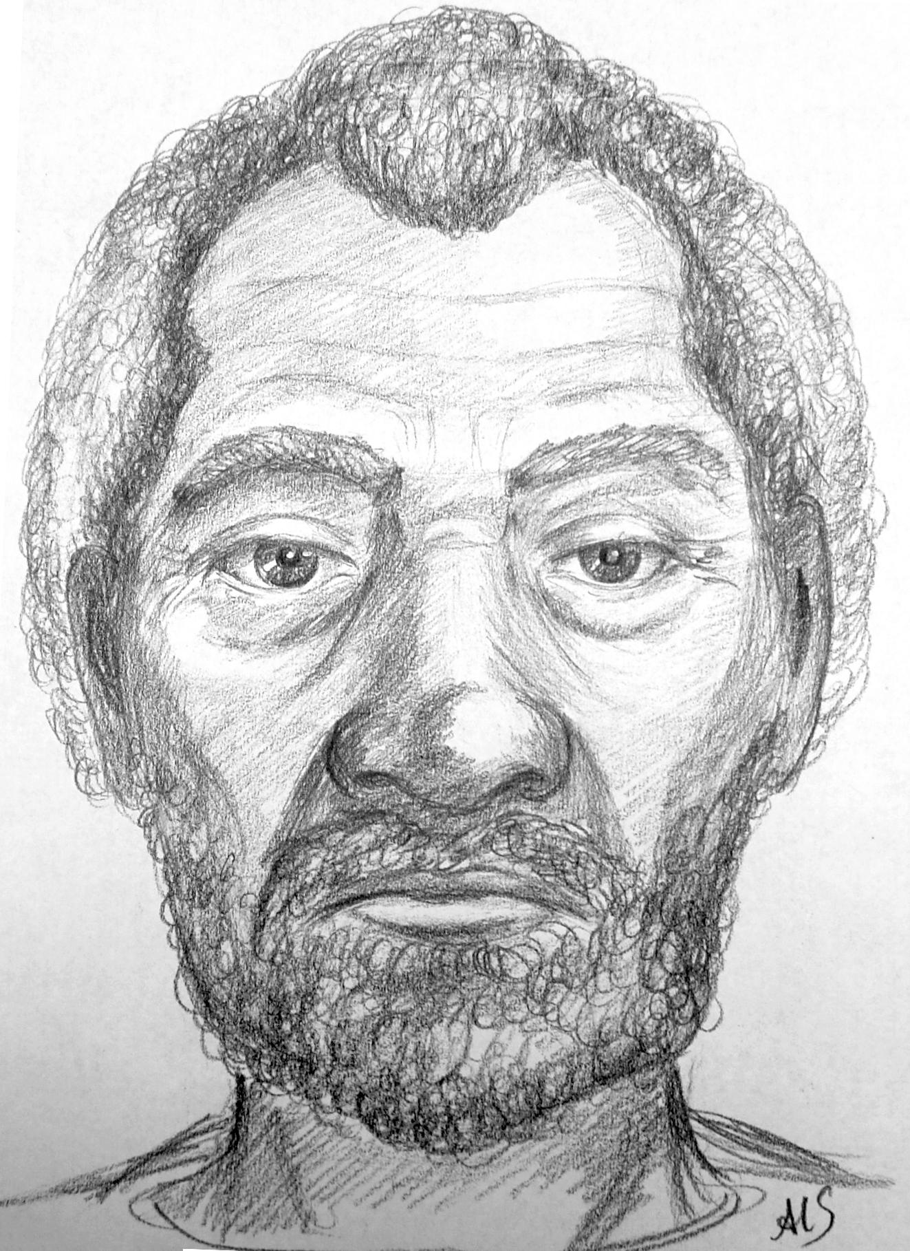 St. Johns County John Doe (2015)