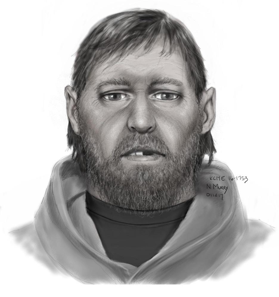 King County John Doe (2016)
