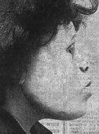 Charleston County Jane Doe (1991)