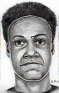 Los Angeles County Jane Doe (1991)