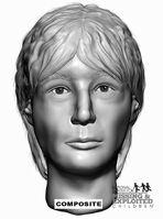 Garnett John Doe