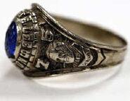 Princess Blue Ring1