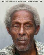 Miami-Dade County John Doe (February 19, 1988)