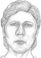 Broward County John Doe (July 12, 1982)