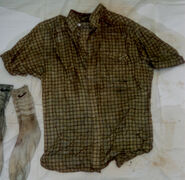 Harris County John Doe (March 2002)