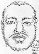 Hudson County John Doe (1989)