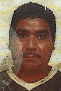 Alberto Ramirez Espinosa